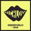 Product Image: OneRepublic with Seeb - Rich Love