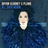 Product Image: Bryan Kearney & Plumb - All Over Again