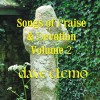 Product Image: Dave Clemo - Songs of Praise & Devotion Vol 2