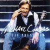 Product Image: Michael Combs - I Can Trust Him