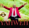 Product Image: Obert Mazivisa - Yahweh