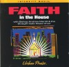 Product Image: Bishop Andrew Merritt & the Straight Gate Mass Choir - Faith In The House
