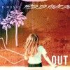 Product Image: Hope City Music - This Is Your Summer