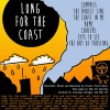 Product Image: Long For The Coast - The Coast In Me