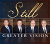 Product Image: Greater Vision - Still