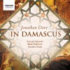 Product Image: Jonathan Dove, Sacconi Quartet - In Damascus