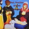 Paul Poulton Project - Grooves 4 Scrooge