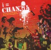 i = Change - i = Change: Live Praise & Worship From The Change Band