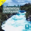 Product Image: Hosanna! Music with Eric Nuzum - The Smithton Outpouring: Revival From The Heartland