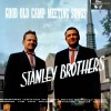 Product Image: The Stanley Brothers - The Mountain Music Sound of the Stanley Brothers