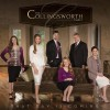 Product Image: The Collingsworth Family - That Day Is Coming