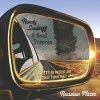 Product Image: Randy Seedorff & Soul Purpose - Rearview Mirror