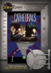 Product Image: The Cathedrals - Alive!: Deep In The Heart Of Texas