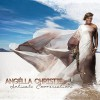 Product Image: Angella Christie - Intimate Conversations