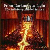 Product Image: Salisbury Cathedral Choir - From Darkness To Light: The Salisbury Advent Service