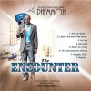 Product Image: Phemmoh - The Encounter