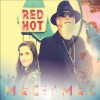 Product Image: Macey Mac - Red Hot