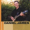 Product Image: Daniel James - Life Is Good