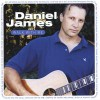 Product Image: Daniel James - Walk With Me