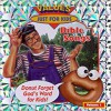 Product Image: The Donut Man - Rob Evans - Bible Songs Vol 1