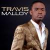 Product Image: Travis Malloy - Travis Malloy