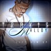 Product Image: Travis Malloy - Lift Him Up