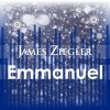Product Image: James Ziegler - Emmanuel