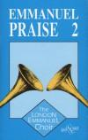 Product Image: The London Emmanuel Choir - Emmanuel Praise 2