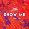 Product Image: Chris Howland - Show Me