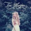 Product Image: Tori Harper - After Dark