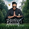 Product Image: Deitrick Haddon, & Hill City Worship Camp - Deitrick Haddon & Hill City Worship Camp
