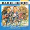 Product Image: The Stanley Brothers - On Radio Vol 1
