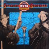 Product Image: The Stanley Brothers - The Stanley Brothers On WCYB Bristol Farm & Fun Time