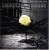 Product Image: Sackcloth Fashion - The Lone Flower