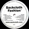 Product Image: Sackcloth Fashion - Rising Sons