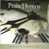 Product Image: PraiseCharts - PraiseHymns: Timeless Hymns For Contemporary Worship Vol 1