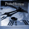 Product Image: PraiseCharts - PraiseHymns: Timeless Hymns For Contemporary Worship Vol 2