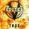 Product Image: Ruben V - True