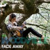 Product Image: The Woodville - Fade Away