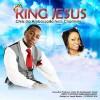 Product Image: Chris Da Ambassada - King Jesus