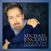 Product Image: Michael English - Love Is The Golden Rule