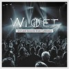 Product Image: Willet - Live And Acoustic From California