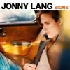 Product Image: Jonny Lang - Signs