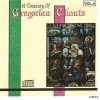 Product Image: The Benedictine Monks Of St Wandrille de Fontenelle - A Treasury Of Gregorian Chants Vol 4