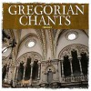 Product Image: The Benedictine Monks Of St Wandrille de Fontenelle -  Gregorian Chants Vol 2