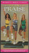 Product Image: Integrity Music Fitness - Step Into Praise: Step Aerobic Workout