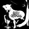 Product Image: Guilt Offering - Shilhi