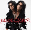 Product Image: Alice Cooper - Paranormal