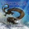 Product Image: Consecrator - Image Of Deception (Roxx)