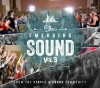 Product Image: The Emerging Sound - The Emerging Sound Vol 3: From The People & Songs Community